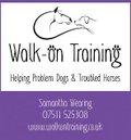Walk On Training Oct17-page-001.jpg