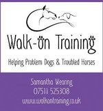 Walk On Training Oct17-page-001.jpg