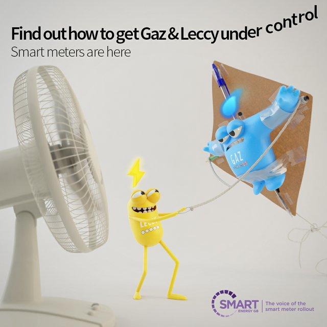 Gaz & Leccy social media image.jpg