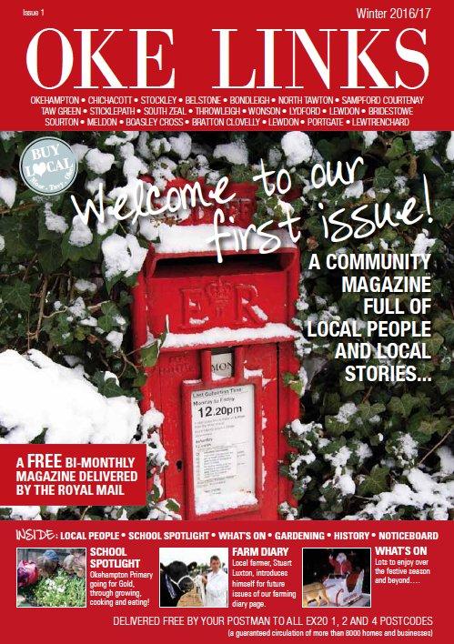 Oke (1st issue) - Winter16-17.jpg
