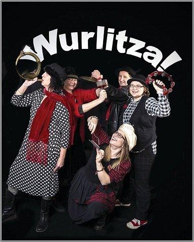 Wurlitza