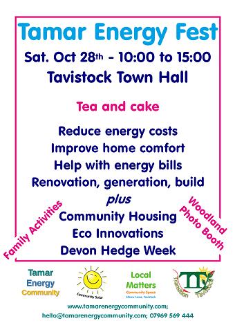 TEC Energy Fest