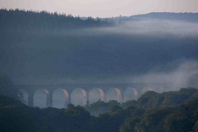 Shillamill Viaduct_Mike Wright.jpg