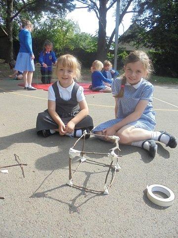 Lifton Community Primary School