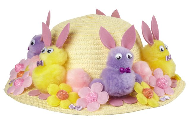 Bunny-Parade-Bonnet.jpg