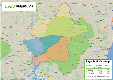 Links-Circulation-Map.png