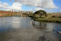 cadover bridge 098.jpg