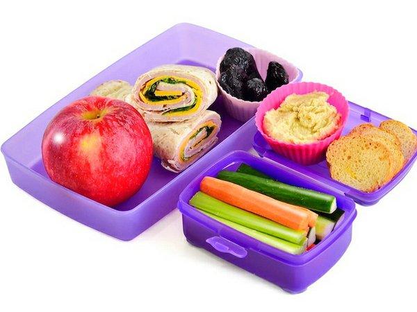 healthy kids snacks.jpg