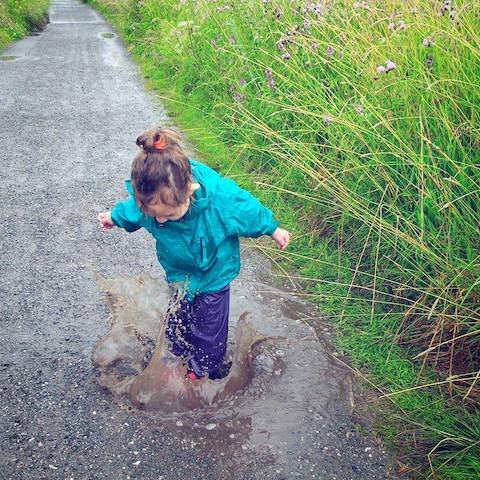 Muddy play.jpg