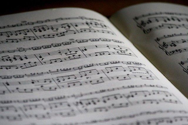 Okehampton Choral Society