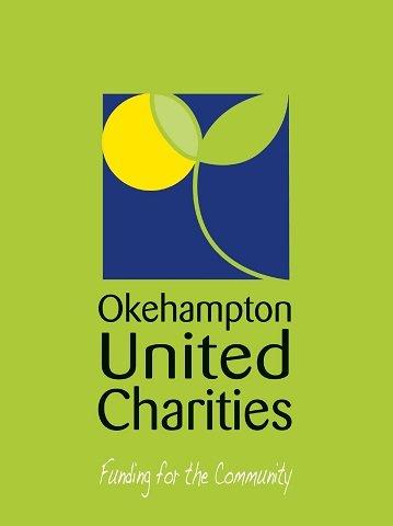 Okehampton United Charities