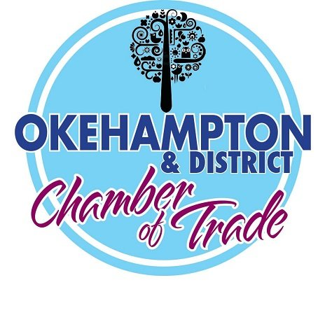 Okehampton Chamber of Trade