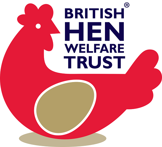 The British Hen Welfare Trust
