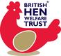 The British Hen Welfare Trust