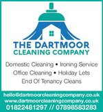 Dartmoor Cleaning Co Dec17-3-page-001.jpg