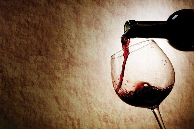 wine_tasting-1140x760.jpg