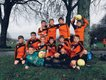 Lydford Foxes AFC