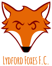Lydford Foxes AFC