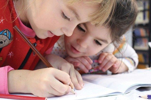Rotary Club Primary School Quiz Final
