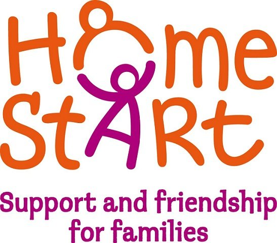 Home-Start South & West Devon
