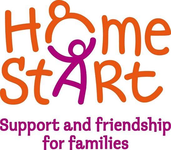 Home-Start South & West Devon