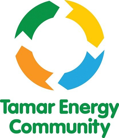 Tamar Energy Community