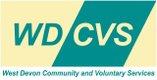 West Devon CVS