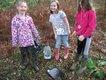 Horrabridge Primary and Nursery School