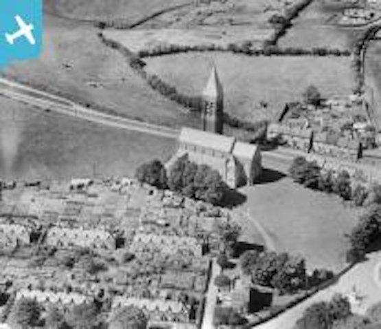 Church 1928.jpg