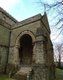Our Lady - Duke of Bedford's entrance.jpg