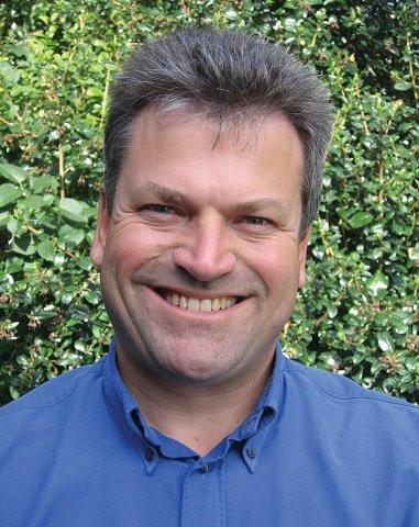 Matt Biggs