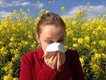 Allergy management and treatment