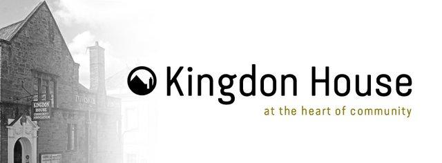 Kingdon House - facebook  header.jpg
