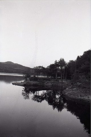 Burrator Reservoir.jpg