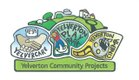 Yelverton Community Projects