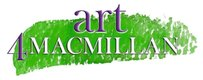 Macmillan Charity Art Auction
