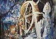 Macmillan Charity Art Auction