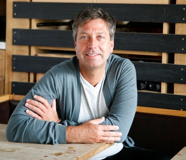 JOHN TORODE 1 Jane Sebire_preview.jpeg
