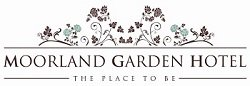 moorlandgardenhotel_logo 250.jpg59dad6de-9d2e-4b1f-9868-e5d232e240eb.jpeg