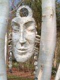 Mythic Garden Sculpture Exhibition