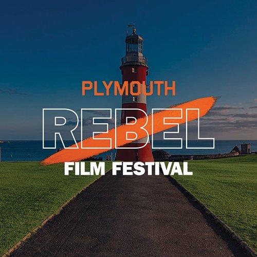 Rebel Film Festival