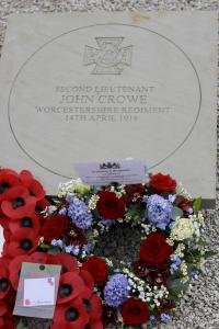 Captain-Crowe-VC-Slab.jpeg