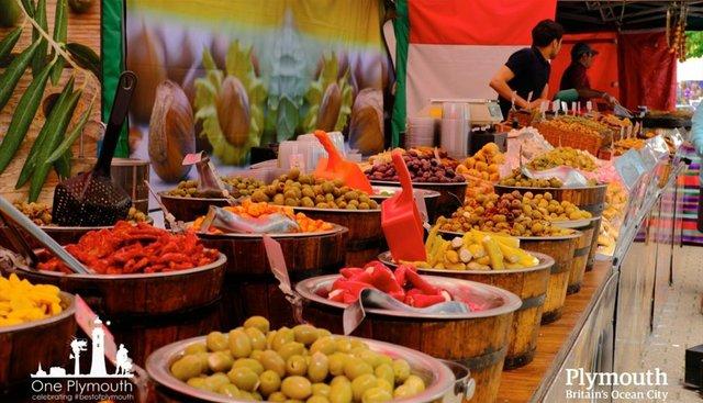 Flavour Fest