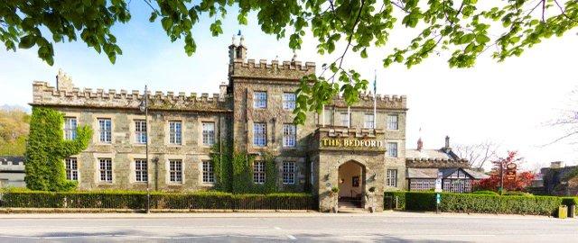 bedford-hotel-tavistock-exterior.jpg