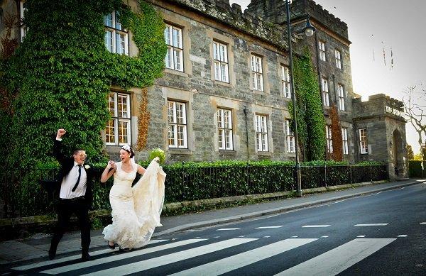 Bedford-Hotel-Wedding-3.jpg