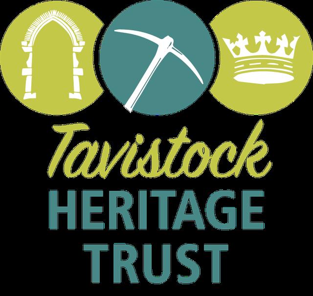 Tavi Heritage Trust