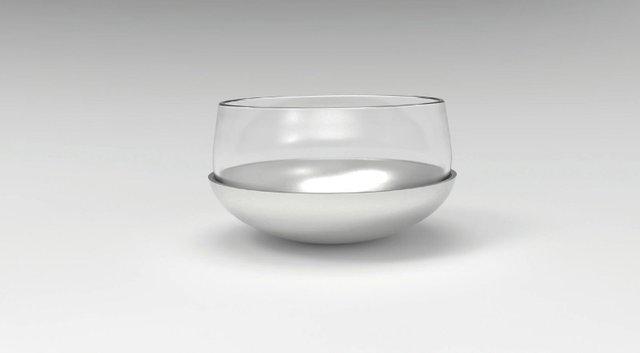 Lewis Ryan - winning design