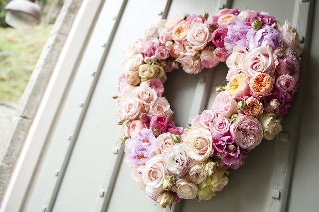 Flower heart Amanda Randell.jpg