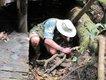 Sipping from the Zambezi Source