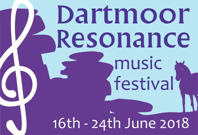 DARTMOOR RESONANCE FESTIVAL